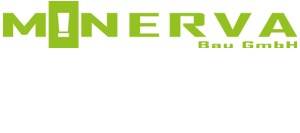 Minerva Bau GmbH